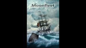 anglais compréhension orale B1 Moonfleet